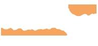 موقع الخطة التربوية  logo